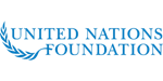 United Nations-foundation